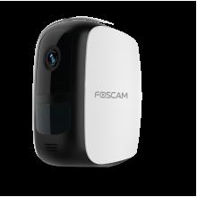 Foscam B1 HD battery camera (t.b.v. Foscam E1)