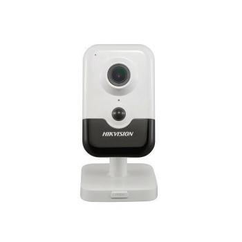 Hikvision DS-2CD2443G0-IW 4MP 2.8mm Wifi