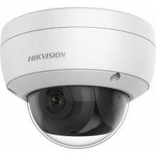 Hikvision DS-2CD2146G1-I 4MP 2.8mm AcuSense PoE