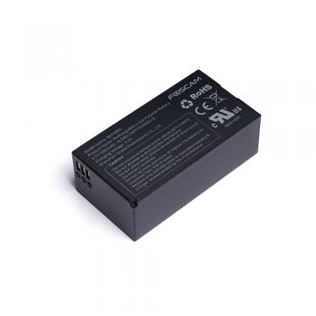 Oplaadbare batterij voor B1 / E1
