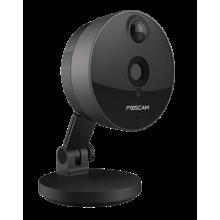 Foscam C1 HD IP camera