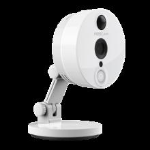 Foscam C2 Full HD 2MP binnen camera (wit)