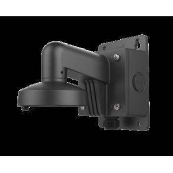 Hikvision DS-1272ZJ-110B Wall Mount (black)