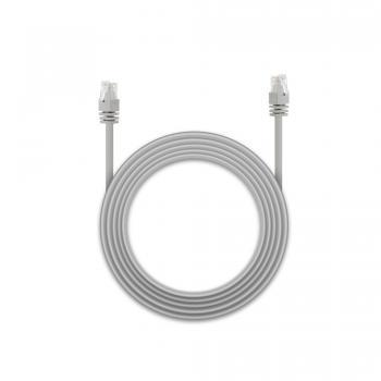 Reolink Ethernet kabel 30 meter