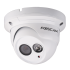Foscam FI9853EP 1MP POE buiten camera