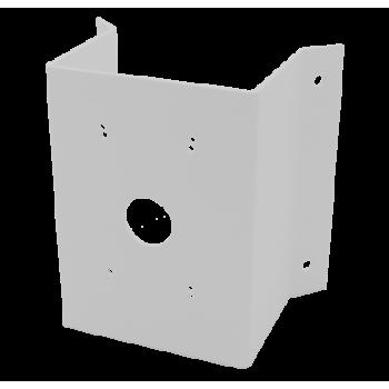 Hoek-ophangbeugel voor FI9928P, FI9828P or FAB28