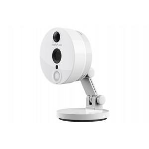 Foscam C2 Full HD 2MP indoor camera (wit)